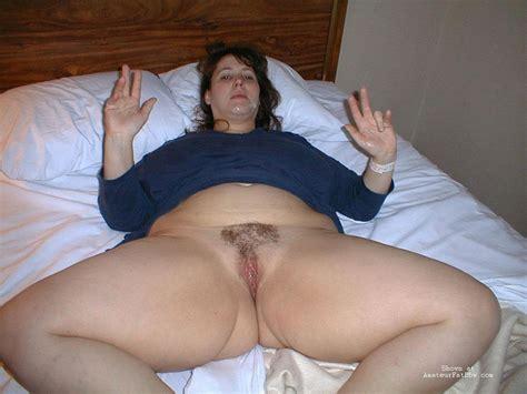 Chubby wife | Amateur BBW