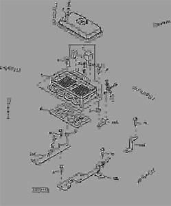 32 John Deere 5525 Wiring Diagram