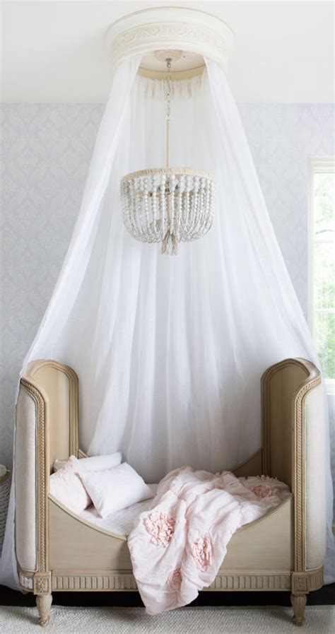 royality phoebes big girl bed home decorating trends