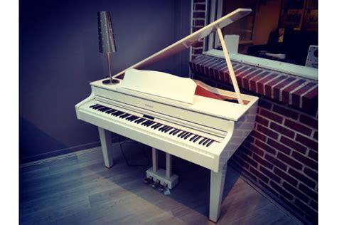 achat vente piano location piano dans votre magasin de pianos 224 lille la maison du piano lille