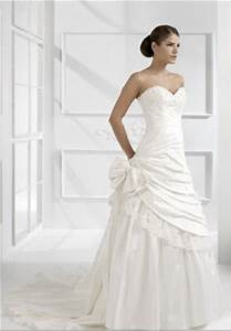 dress of italy the dress shop With italian wedding dress code
