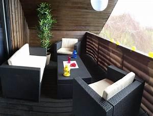 Balkon Lounge Selber Bauen : ferienhaus hummel hummel 1 hund frei schlei ulsnis schlei ostsee ~ Orissabook.com Haus und Dekorationen