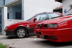 Alfa Romeo Q4 : alfa romeo 155 q4 alfa romeo 155 q4 widebody johnywheels ~ Gottalentnigeria.com Avis de Voitures