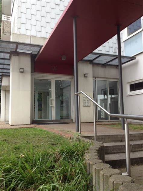 Wohnung Mit Garten Dortmund Aplerbeck by Betreutes Wohnen In Einer Demenz Wg In Dortmund