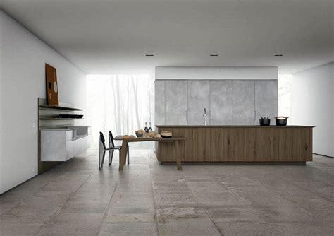 salon cuisine milan la cuisine grise une tendance lumineuse inspiration cuisine