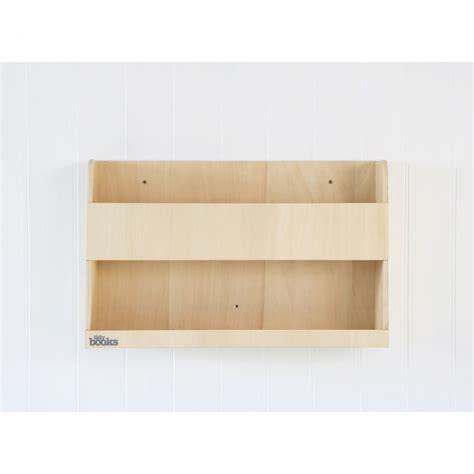 Aufbewahrung Kinderzimmer Holz by Aufbewahrung Im Kinderzimmer Wandregal F 252 Rs Hochbett Als