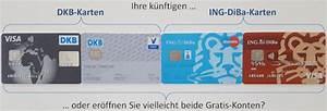 Ing Diba Visa Abrechnung : vergleich dkb oder ing diba er ffnen ~ Themetempest.com Abrechnung