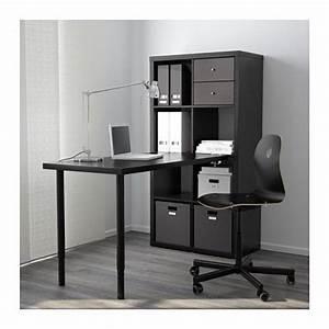 Ikea Schreibtisch Kallax : pin von mirjam kneisl auf wohnzimmer schreibtischkombination kallax schreibtisch und arbeitsplatz ~ A.2002-acura-tl-radio.info Haus und Dekorationen