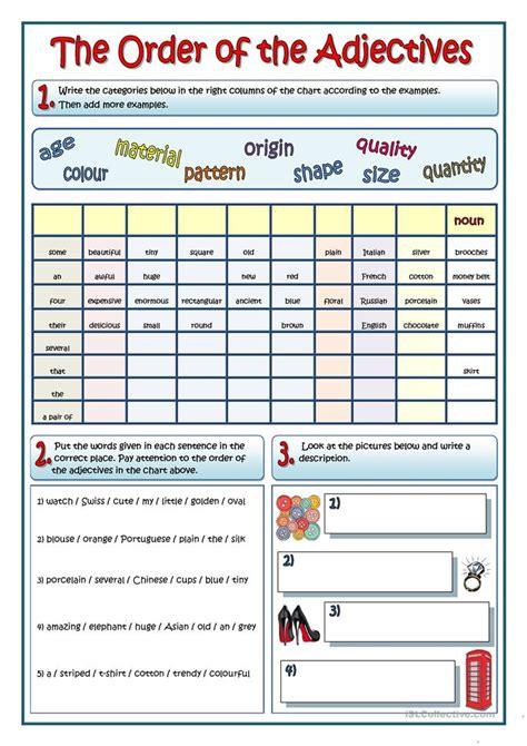 Nationalities Worksheet  Free Esl Printable Worksheets Made By Teachers