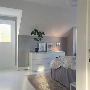 Ikea Wohnzimmer Kommode : die besten 17 ideen zu malm auf pinterest ikea ikea ~ Lizthompson.info Haus und Dekorationen