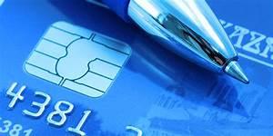 Voiture Payer En 4 Fois : le paiement en 3 ou 4 fois par carte bancaire darty services ~ Gottalentnigeria.com Avis de Voitures