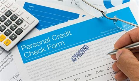 Debt Consolidation Loan Vs Credit Card  Canstar. Microsoft Helpdesk Software Blue Shield Of C. Website Development Philadelphia. Dentist Ormond Beach Fl Hair Loss Association. How Long Is A Medical Billing And Coding Program. Patterson Motor Freight Cheap Website Designs. How Much Does A Mechanic Make. Parkway Dental Navarre Fl Movers Johnstown Pa. Replacement Windows Columbus Oh