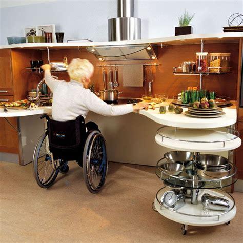 cuisiner avec rien dans le frigo le handicap dans nos vies