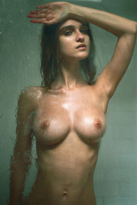 Paula Bulczynska Nude Sexy 15 Photos The Fappening Leaked Nude Celebs