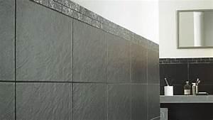 Ides De Papier Peint Salle Bain Castorama Galerie Dimages