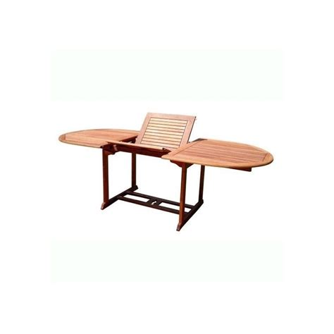 extension table with butterfly v144