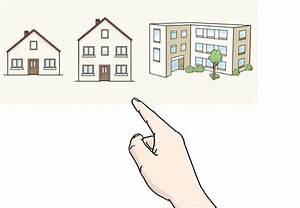 Berechnung Erbschaftssteuer Immobilien : wohnberechtigungsschein berechnung h user immobilien bau ~ Eleganceandgraceweddings.com Haus und Dekorationen
