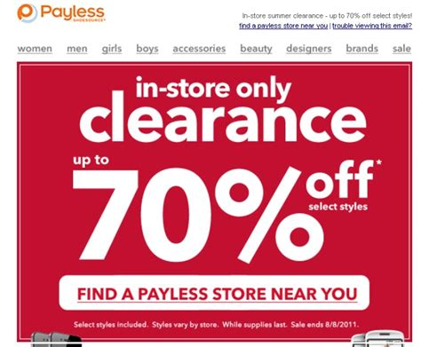 ls plus coupons 50 off payless shoes coupons low heel sandals