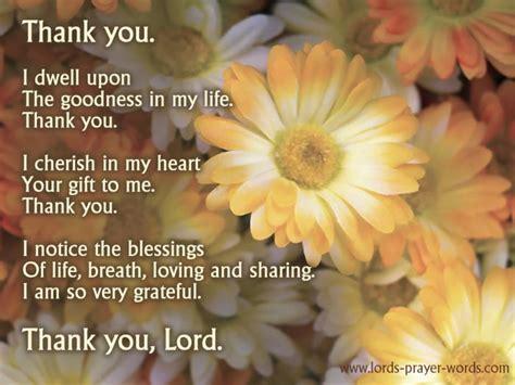 prayers  gratitude  god  inspired