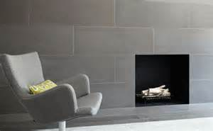 Kitchen Table Sets Walmart by Beautiful Modern Tile Fireplace On Contemporary Glass Tile