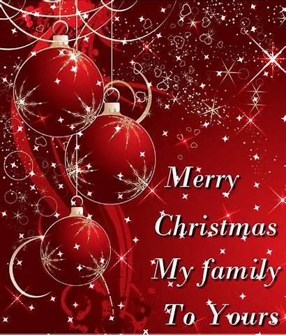 Happy Holidays Evil Et Twin Corvette Corvetteforum