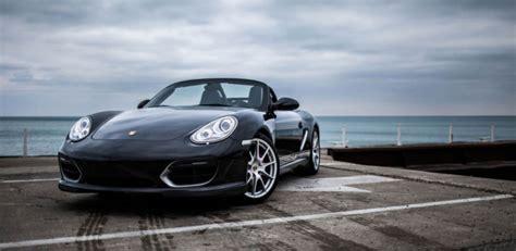 luxury car sales increase  greece  crisis