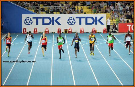 jonathan lambert bruxelles borl 201 e jonathan 2011 world chionships finalist 400m