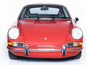 Porsche Parts  Spares And Accessories  Retail And Trade