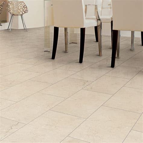 mattonelle per pavimenti interni prezzi pavimenti rivestimenti e piastrelle prezzi e offerte