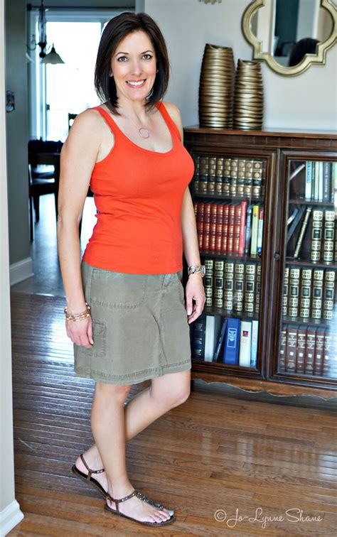 Fashion for Women Over 40 Daily Outfit Inspiration