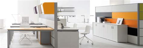 the cheapest kitchen cabinets 28 best images about collaborative office furniture on 6048
