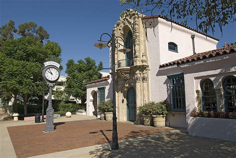 claremont ca pictures posters news and videos on your