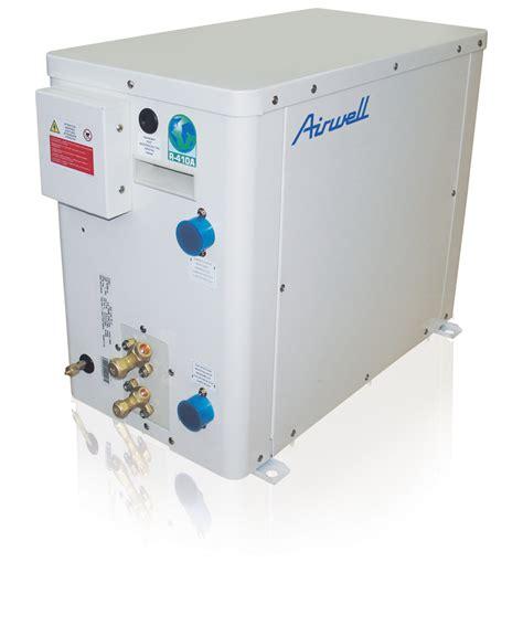 pompe a chaleur sans groupe exterieur pompe a chaleur sans groupe exterieur 28 images pompe a chaleur groupe exterieur air eau