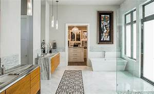 Bathroom Ideas - The Ultimate Design Resource Guide