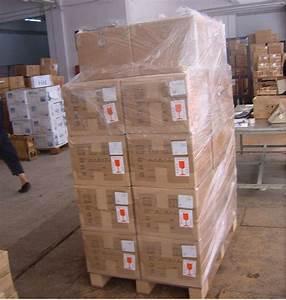 Luftfracht Preise Berechnen : dhl luftfracht preise aus china nach pakistan express lieferung produkt id 1767948983 german ~ Themetempest.com Abrechnung