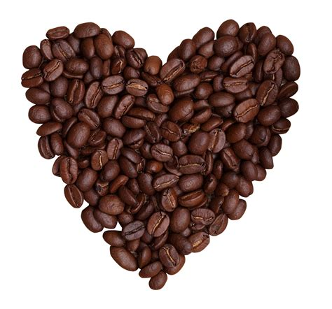 Free coffee bean icons in various ui design styles for web and mobile. Coffee Beans PNG Image - PurePNG   Free transparent CC0 PNG Image Library