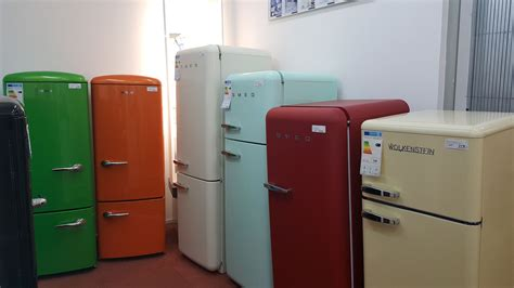 Kühlschrank Retro Look by Gorenje Nostalgie K 252 Hlschrank