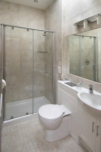 shower room accessories uk en suite shower room ideas for the house in 2019