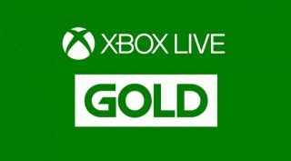 cheapest xbox  gold deals   month membership