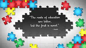 Education Quotes - YouTube