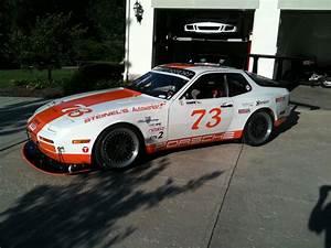 Forum Auto : 944s2 race car rennlist porsche discussion forums ~ Gottalentnigeria.com Avis de Voitures