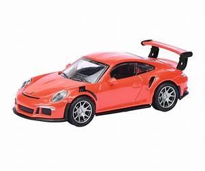 Porsche 911 Modelle : porsche 911 991 gt3 rs orange 1 87 edition 1 87 pkw ~ Kayakingforconservation.com Haus und Dekorationen