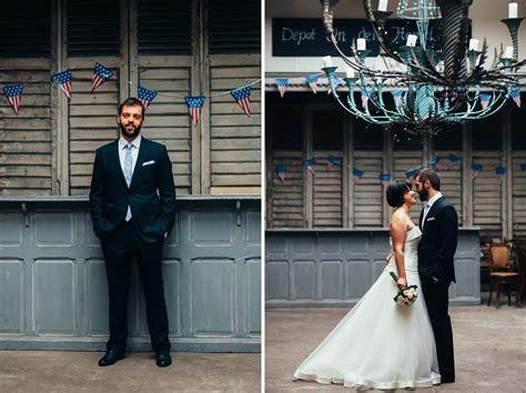 huwelijksfotograaf  west vlaanderen voor hanne tijs