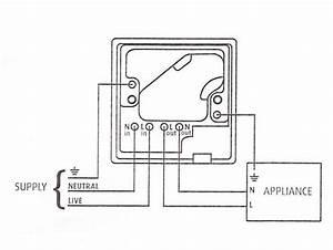 Immersion Heater Wiring Diagram Uk