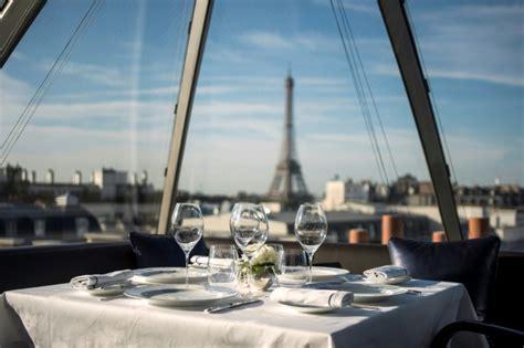 offre d emploi chambre d agriculture l 39 hôtellerie parisienne devrait repartir en 2017 et 2018