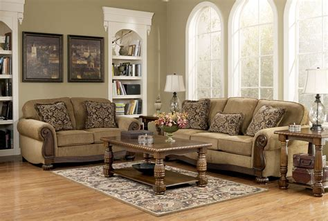 Living Room Settee Furniture by The Best Living Room Furniture Sets Amaza Design