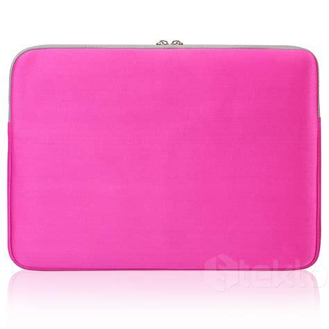 housse neoprene macbook pro 13 neoprene sleeve for macbook pro retina air 11 12 13 15 inch laptop 13 3 quot