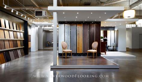 flooring showroom ideas silverwood flooring showroom karelia vignette laminates at the far left silverwood