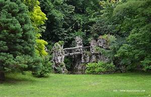 Jardins à L Anglaise : optez pour un jardin l 39 anglaise blog decoration maison ~ Melissatoandfro.com Idées de Décoration