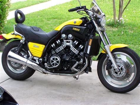 yamaha yamaha vmax 1200 moto zombdrive com